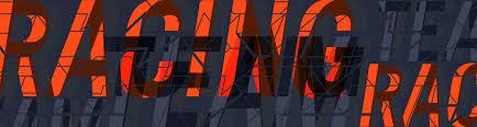 Red Bull <b>KTM Racing Team</b> | Red Bull Shop US