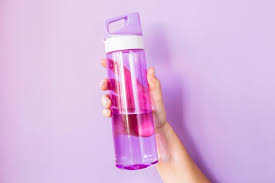 10 <b>Smart Water Bottles</b> That Are Worth the Money | Taste of Home