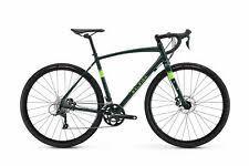 Raleigh <b>Aluminum 700C</b> Bikes for sale | eBay
