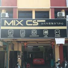 Mix Cs <b>Auto</b> Acc & <b>Air cond</b> - Home | Facebook