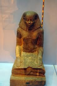 متحف السودان القومي Images?q=tbn:ANd9GcTquXnxbKPYcleKEVcsxEZOHxmGaVexHwV49jEgBcIn26w1qL6n