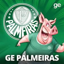 GE Palmeiras