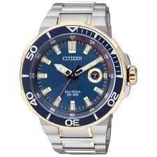Купить наручные <b>часы Citizen AW1424</b>-<b>62L</b> - оригинал в ...