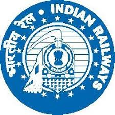 Image result for eastern central railway