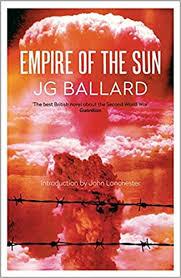 <b>Empire Of The Sun</b>: Amazon.co.uk: Ballard, J. G., Lanchester, John ...