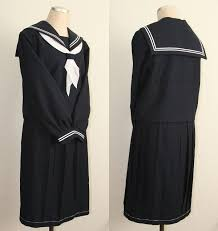 <b>Japanese school</b> uniform - Wikipedia