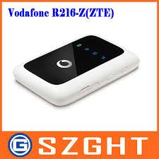 Разблокированный мобильный телефон <b>zte MF920 4G</b> & 3g ...