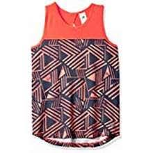 Compare & Buy New Balance <b>Tank</b> Tops in Singapore 2020 | Best ...