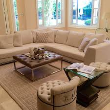living room with bed: home staging miami living room traditional with coffee table designers eichholtz