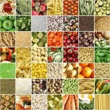 Resultado de imagem para imagem de alimentos