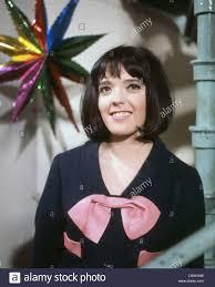 billie davis carol hedges english pop singer about stock billie davis carol hedges english pop singer about 1963