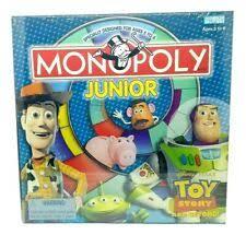 <b>Toy</b> story финансы настольные и традиционные игры - огромный ...