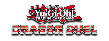 Yu-Gi-Oh! TCG Event Coverage » A Change to <b>Dragon</b> Duel ...