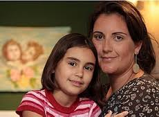 Resultado de imagem para crianças brasileiras