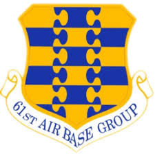 61st air base grouppng base group creative office