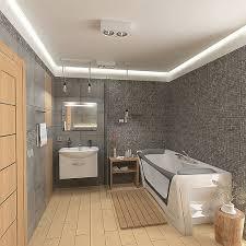 <b>Акриловая ванна Aima</b> Design Dolce Vita 170x75 купить в ...