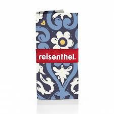 <b>Сумка складная</b> Reisenthel <b>Mini Maxi</b> Shopper купить в Москве ...