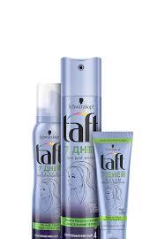 <b>Taft</b>
