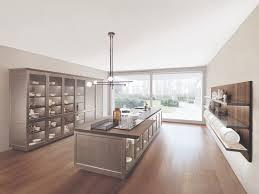 filo kitchen by euromobil filo kitchen by euromobil antis kitchen furniture