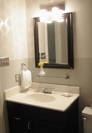 brilliant amazing bathroom ideas home depot bathroom lighting wall sconces and home depot bathroom vanities amazing amazing bathroom lighting