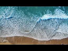 Коллекция <b>матрасов</b> и аксессуаров для сна <b>Ormatek Ocean</b> ...
