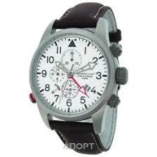 Наручные <b>часы Momentum 1M</b>-<b>SP32WS2C</b>: Купить в Москве ...