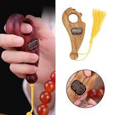 best <b>finger</b> tasbeeh list and get <b>free shipping</b> - a700