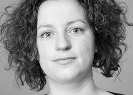 Claudia Maier | Evangelische Journalistenschule - Claudia%20Maier_gro%C3%9F