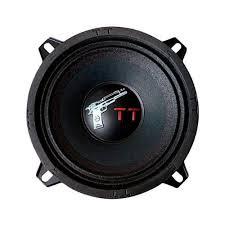 <b>Ural TT 130</b>