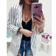 Compare Prices on Cuff+blazer- Online Shopping/Buy Low Price ...