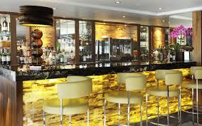 bar ideas design decor excellent