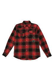 <b>Рубашка FMJ</b> арт FJJF7249/K01 FW17/18/W18071770539 купить ...