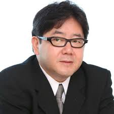 Yasushi Akimoto is a famous music producer recognized for its song writer talents, but more important, for its creation and production of the idol band ... - Yasushi-Akimoto