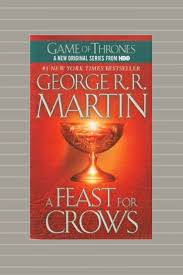 best ideas about a feast for crows clash of 17 best ideas about a feast for crows clash of thrones a storm of swords and game of kings