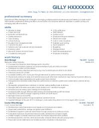 460 massage therapy resume examples in texas livecareer massage therapy resume examples