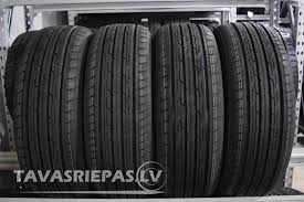 Tires <b>TRIANGLE</b> Protract <b>TE301 195/60 R15</b>
