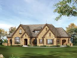 One Story Country House Stone One Story House Plans for Ranch    One Story Country House Stone One Story House Plans for Ranch Style Homes