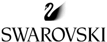 <b>Swarovski</b> | Купить товары бренда <b>Сваровски</b> в интернет ...