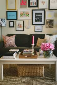 Small Picture Apartment Living Room Ideas Budget Cheap Living Room Decorating