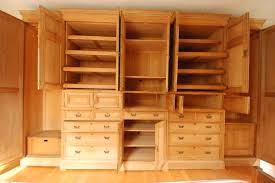 i would love this antique english pine wardrobe in my kitchentons of antique english pine armoire