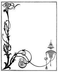 file title page by aubrey beardsley png file title page by aubrey beardsley png