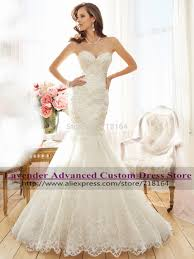online get cheap western bridal dresses com alibaba vinatge lace mermaid wedding dress 2017 new country western bridal dresses vestido de noiva plus size
