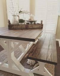 carved table: лучшие изображения (54) | Мебель, Интерьер и ...