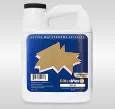 Image result for glitsa