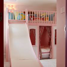 kids bedroom ideas and get ideas to decorate your bedroom with beauteous appearance 12 beauteous kids bedroom ideas furniture design