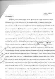 a literary essay how to write a thesis statement for a literary examples of a literary essay gxart orgliterary essay exampleshow start a literary essay