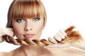 <b>Шампунь</b> это… Для каждого типа <b>волос</b> свой <b>шампунь</b> (<b>шампунь</b> ...