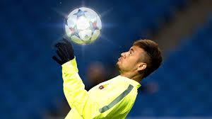 Resultado de imagem para fotos de neymar jr