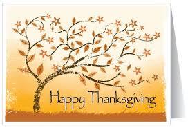 Happy Thanksgiving...... Images?q=tbn:ANd9GcTqzRvJYzO4dqO-odp3jflid2Wja897H7I0S8eDbtzDSQD7W18Z