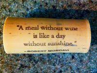 200+ <b>Keep Calm and Drink</b> Good Wine ideas | wine, wine humor ...